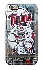 Nicholas D. Meriwether's Shop Best 4745923K638368217 minnesota twins MLB Sports & Colleges best iPhone 6 cases