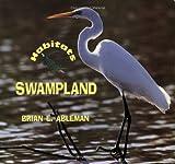 img - for Swampland (Habitats) book / textbook / text book