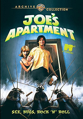 Buy joes apartment movie