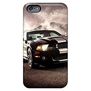 iphone 5c PC phone case cover Perfect Design Protection ford shelby ford mustang shelby gt