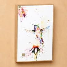 Https Www Amazon Com Hummingbird Kitchen Decor S Ie Utf8 Page 1 Rh I 3aaps 2ck 3ahummingbird 20kitchen 20decor
