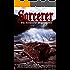 SORCERER (The Elemental Magic Series Book 1)