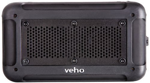 veho-vxs-001-blk-360-vecto-wireless-water-resistant-outdoor-speaker-with-6000mah-powerbank-microphon