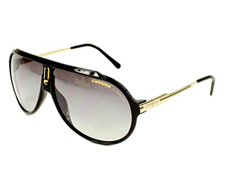 4704492df3 Image Unavailable. Image not available for. Color  Carrera Sunglasses  Endurance ...