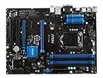 MSI Intel Z97 LGA 1150 DDR3 USB 3.1 A...