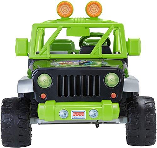 Fisher-Price-Power-Wheels-Teenage-Mutant-Ninja-Turtle-Jeep-Wrangler