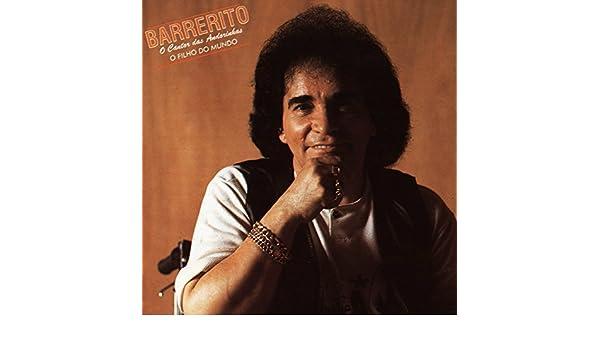 musicas gratis mp3 barrerito