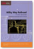 Milky Way Railroad (Stone Bridge Fiction)