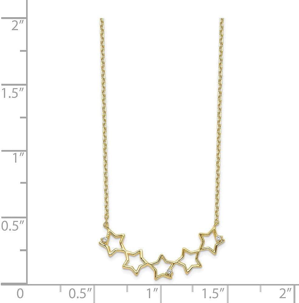 Round Circle Gold Plated Gold Drop Charm Pendant 2 loop Sun Star Pendant Tiny CZ Starburst Sun Charm Connector Celestial Sun Jewelry