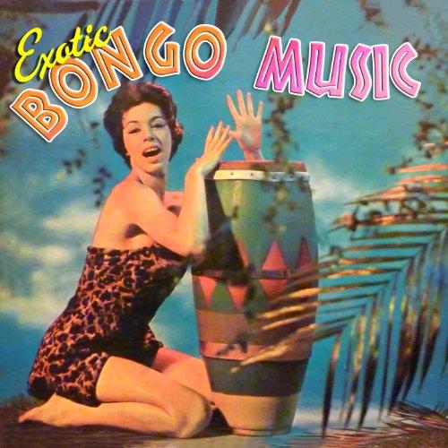 - Exotic Bongo Music