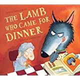 The Lamb Who Came to Dinner