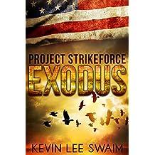 Project StrikeForce:Exodus