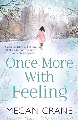 book cover of Once More With Feeling