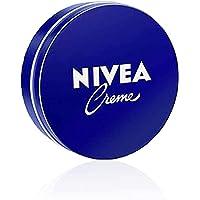 Varios - NIVEA CREMA 75 ml