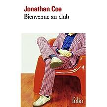 Bienvenue au club (Folio)