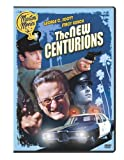 The New Centurions by Sony Pictures Home Entertainment / Mill Creek