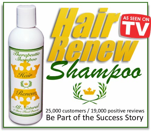 Hair-Loss-Shampoo-for-Women-No-Sulfates-2-Month-Supply