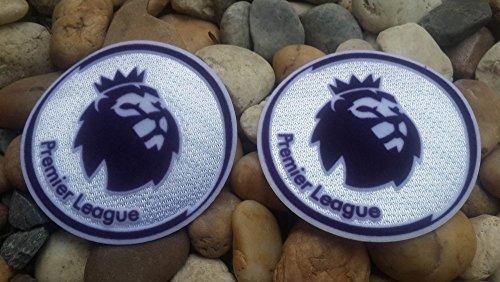 new-2016-1-pair-epl-patch-english-barclays-premier-league-bpl
