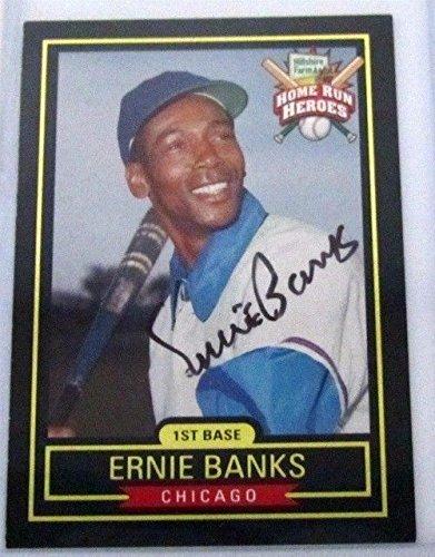 ernie-banks-signed-hillshire-farm-home-run-heroes-trading-card-tri-star
