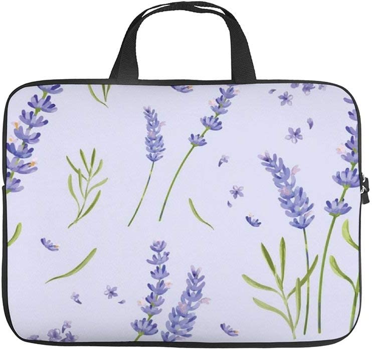 Neoprene Sleeve Laptop Handle Bag Handbag Notebook Case Cover Dw13-bb-63/_1 Portable MacBook Laptop//Ultrabooks Case Bag Cover 17 Inch