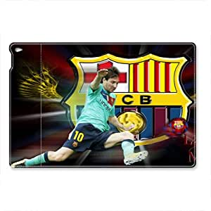 iphone 6 leather case,lionel messi barcelona leather case foripad air 2