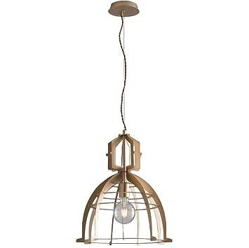LUCKY CLOVER-A Lámpara de Techo Colgante Estilo nórdico Estilo Industrial Luces de Techo Modernas