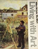 Living with Art, William McCarter and Rita Gilbert, 0394335899