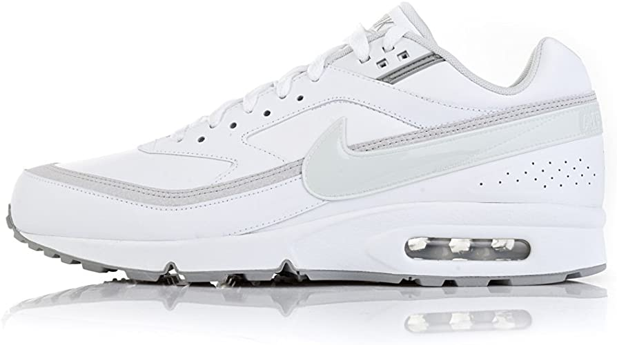 "nike air max bw uk Zapraszamy do zakupu ""title ="" Nike Air Max BW UK Benvenuto per comprare"