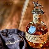 Blanton's Bourbon Whiskey, 750 mL