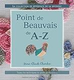 Point de Beauvais de A-Z