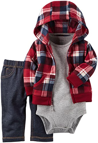 carters-boys-cardigan-sets-121g785-red-9m