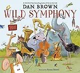 Wild Symphony