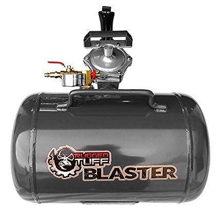 ruggedtuff Blaster Tire Bead Plazas 5 g - Disparador de ...