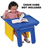 Childrens Factory 1188 Edutray by Children's Factory