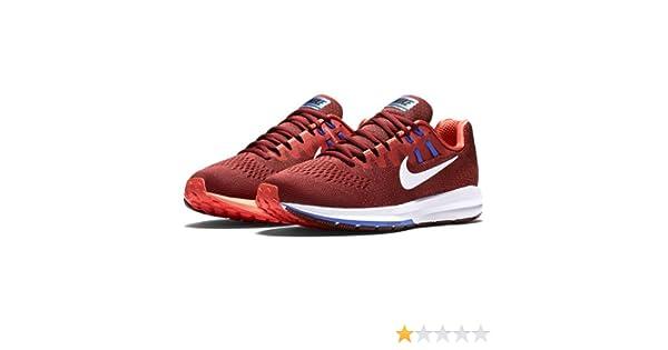 20dbb97a095 Nike Air Zoom Structure 20