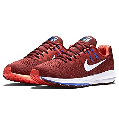 nike air zoom structure 20 uomo