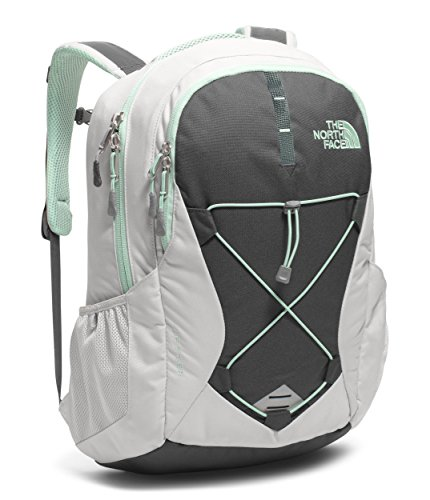the-north-face-womens-jester-backpacklunar-ice-grey-subtle-greenus