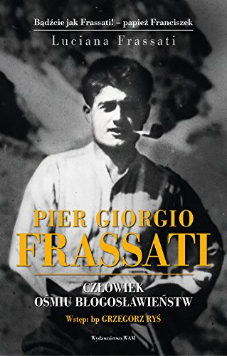 Pier Gorgio Frassati