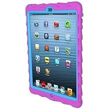Custom-CaseFrame-iPad234-Purple-Lt. Blue