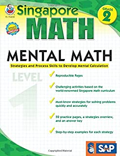math worksheet : amazon  singapore math practice level 1a grade 2  : Singapore Math Worksheets Free