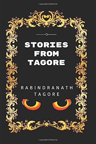 Stories Tagore Rabindranath product image