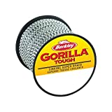 Berkley Gorilla Tough