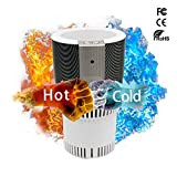 New Mug Warmers Review and Comparison