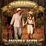 50 Greatest Country Duets