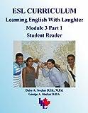 ESL Curriculum, Daisy Stocker, 1490508597