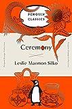 Ceremony: (Penguin Orange Collection)