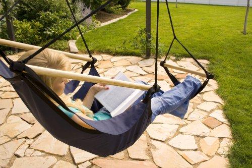 Buy hammaka hammock hitch
