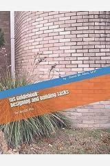 GIS Guidebook: Designing and Building Tasks: for ArcGIS Pro Paperback