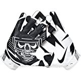 Nike Superbad 3.0 Padded Receivers Gloves