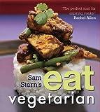 Sam Stern's Eat Vegetarian